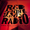 red light radio #7