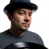 360 degrees: louie vega