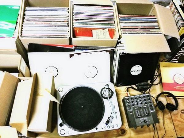 Various - Triphouse Compilation Vol. 2
