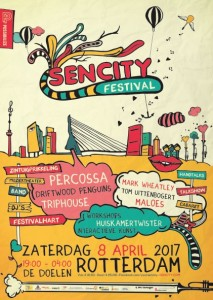 sencity-festival_digi